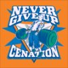 cena-never-give-up