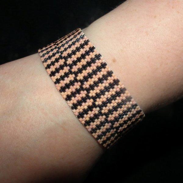 Bracelet 16.00 ¤