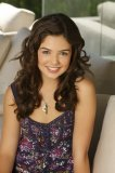 Photo de danielle-campbell-actu