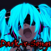 Dark-x-Songs