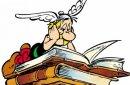 Photo de asterix-and-dryade