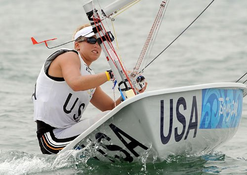 Olympic Sailing Tickets | Sailing Tickets