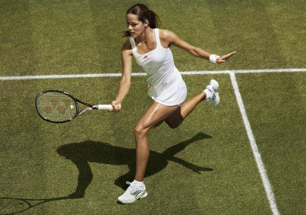 Wimbledon Championship Tickets | Wimbledon Tickets