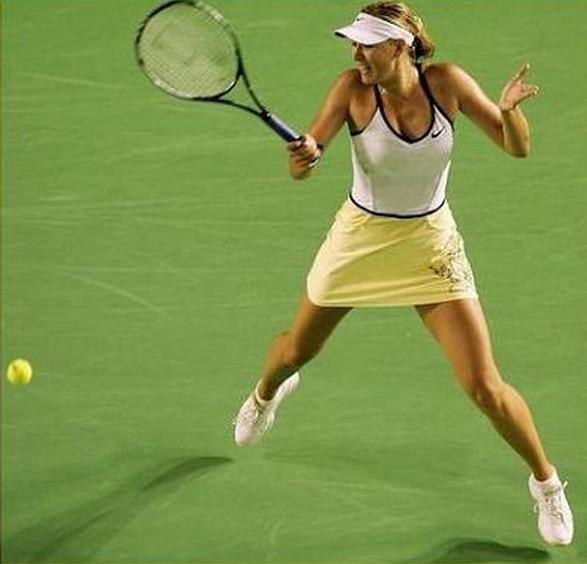 Wimbledon Tickets | Wimbledon Championship Tickets