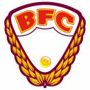 Photo de the-BFC