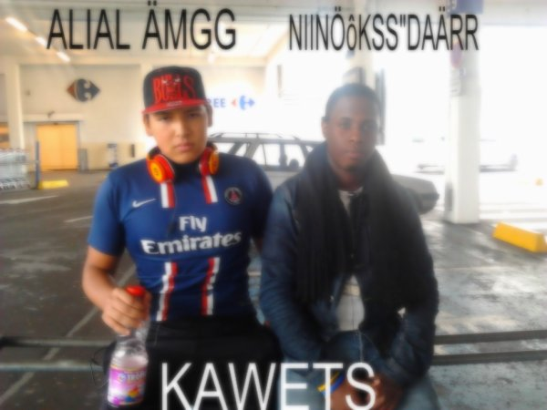 ALIAL AMG ANDD MEE