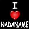Photo de nadaname13