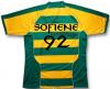 sofiane13t