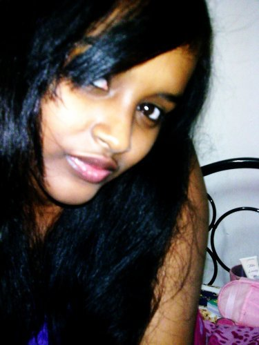 Blog de beauty848