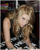 www-Kesha-com