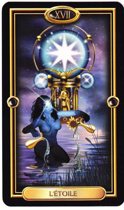 Bon mercredi a tous Cette journée sera sous le signe de la découverte de votre potentiel et de l exploitation de vos force intérieurs