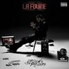La Fouine & Zaho - Ma meilleure