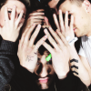CRAZYdirection