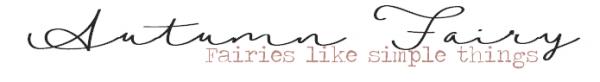 Mon Wordpress // Nouveau blog
