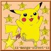 xx-manga-street-xx
