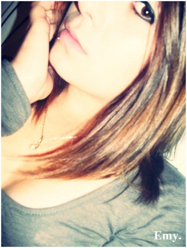♥ Emy ♥