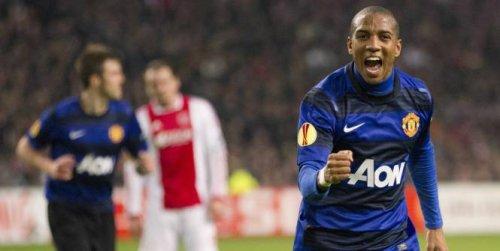 Football Européen : Europa League , rencontres de champions