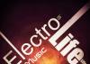 i-love-d-electro