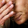 Donnie Darko / Je me cache la tête pour étouffer mon chagrin (2009)