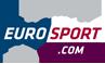 Click Shoot sur Eurosport