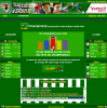 Pages du Championnat