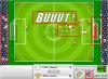 Animations de but en Championnat