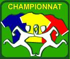 Principe du Championnat