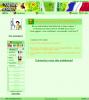 Pages de la World Cup