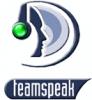 Une ancienne plaisanterie sur TeamSpeak