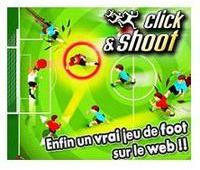 Présentation de Click Shoot