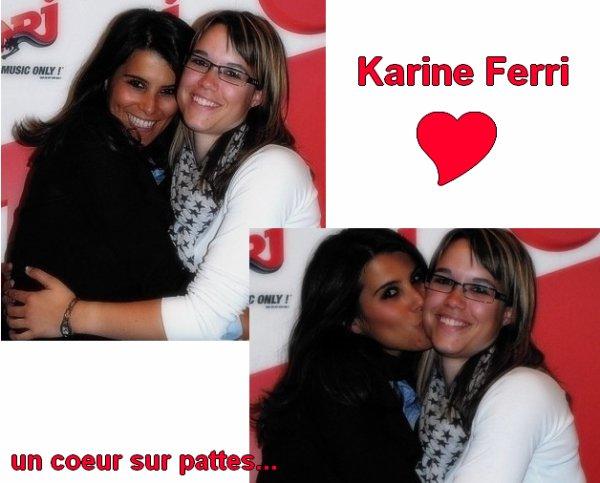 ♥ Karine ♥