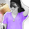 XDemii-LovatoX