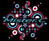 mister-c-music