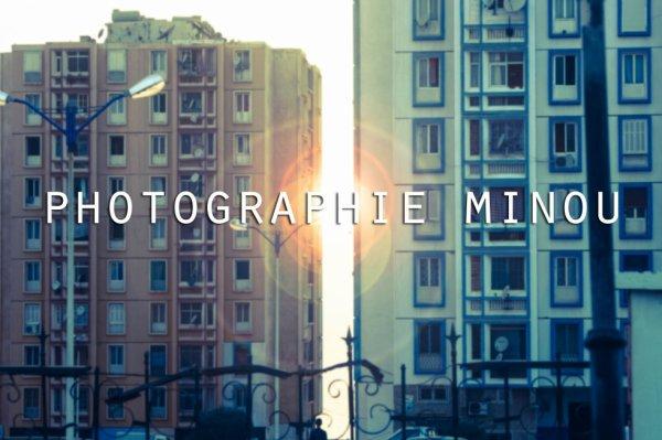 m photographe