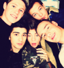 1D-Forever-954