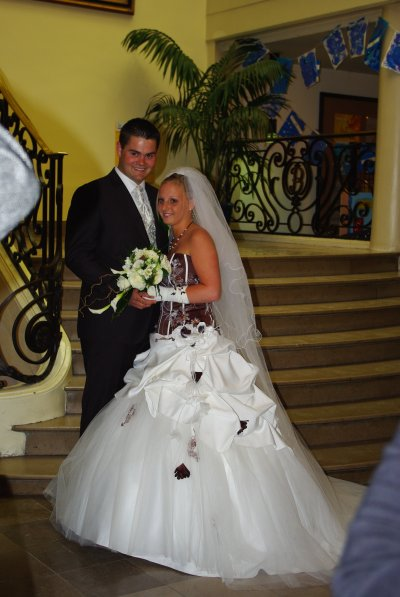 mariage