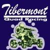 tibermont