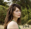 ZOOEY-DESCHANEL-SOURCE