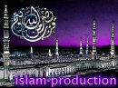 Photo de Islam-production
