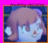 Audrey-ACWW