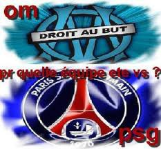 OM vs PSG