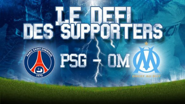 om vs psg bonus betclic promotion 110 euros gratuit. Black Bedroom Furniture Sets. Home Design Ideas