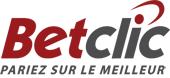 + 110 euros de bonus gratuit de la part de BETCLIC