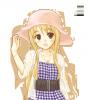 x-Lucy-Heartfilia