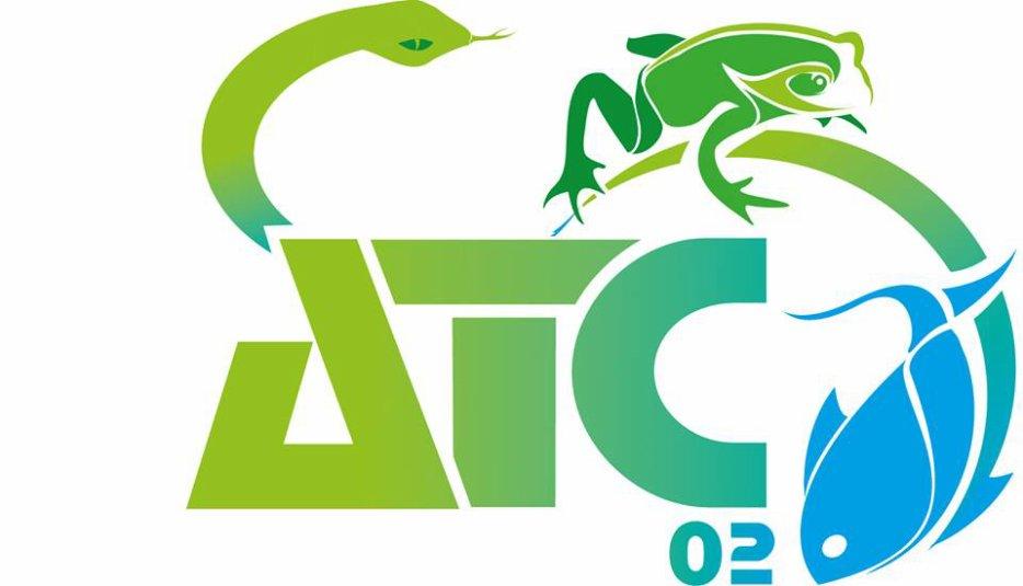 Blog de atc02