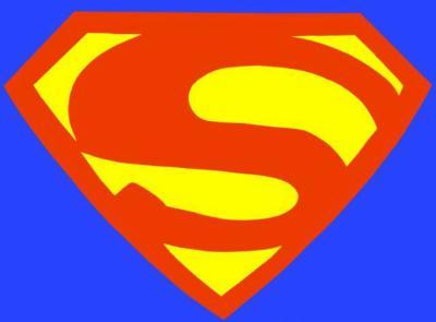Le signe de superman bonjour vous tes sur le site de - Signe de superman ...