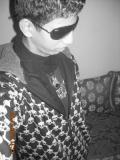Photo de yasssineast02
