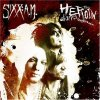 The Heroin Diaries / SIXX:A.M. - X-Mas In Hell