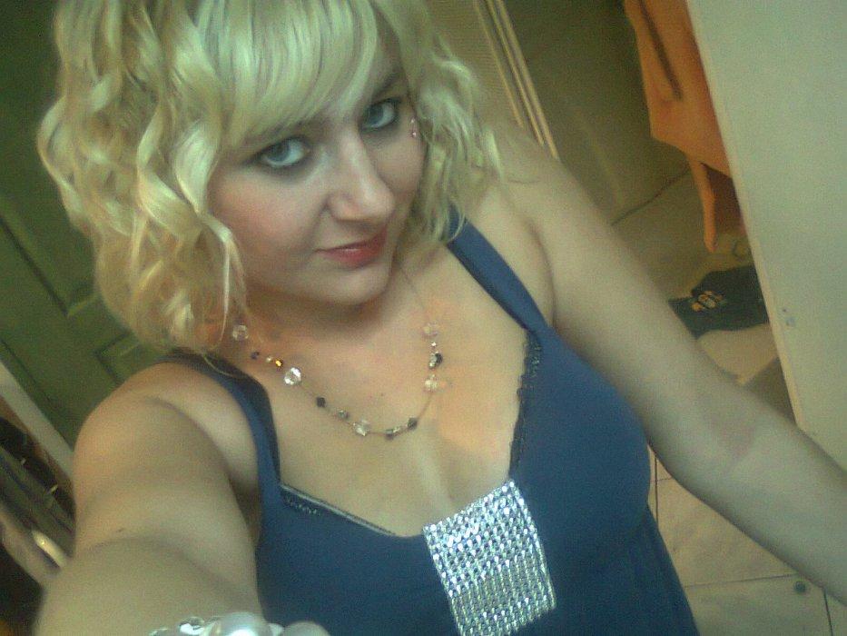 Blog de blondinettedu62113