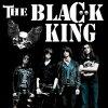 Black-King-Official